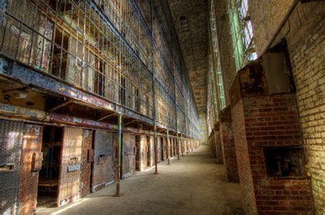 mansfield reformatory haunted house haunted locations ohio state reformatory in mansfield