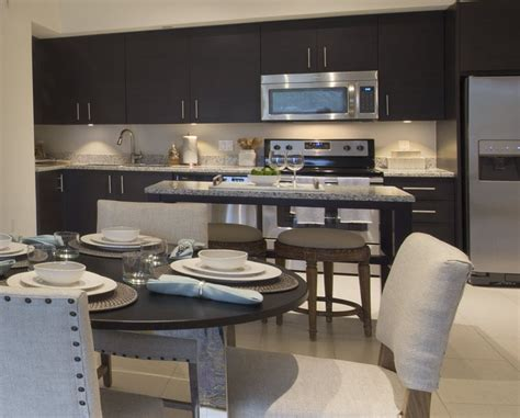 one bedroom apartments ta fl new ta blvd 13 beds luxury apartments in doral florida brand new apartments