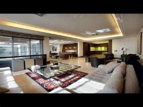 top 10 best modern home interior design ideas