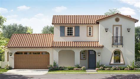 california granny flat law california s new granny flats law gets some los angeles