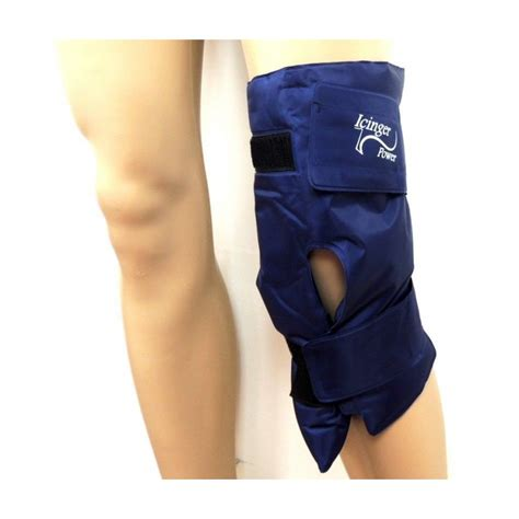 icy hot for knees knee hot cold ice pack wrap