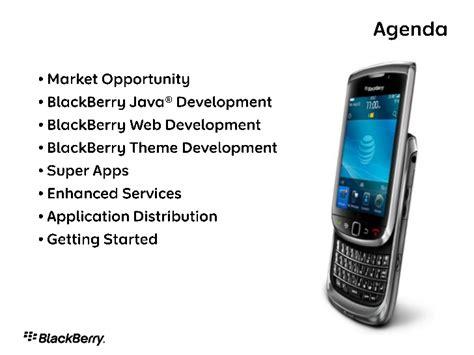 java themes blackberry blackberry developer overview