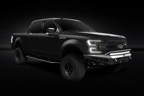 2018 ford f150 bumper 2018 ford f150 front bumpers 2018 f150 road bumpers