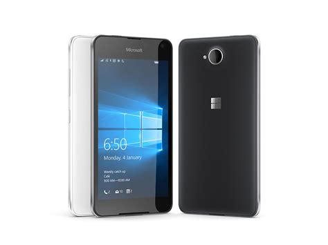 microsoft lumia 650 review stuff microsoft lumia 650 notebookcheck net external reviews