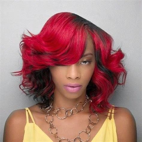 jacksonville fl hair salons and salons on pinterest