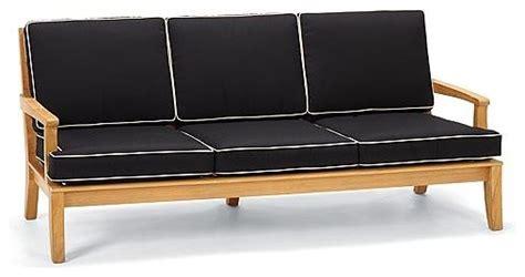 outdoor sofa melbourne melbourne outdoor sofa cushions patio furniture
