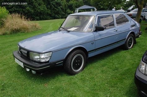 1984 saab 900 history pictures value auction sales research and news