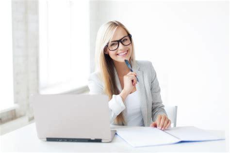 Bewerbung Formulierung Berufseinstieg bewerbung alle tipps zur perfekten bewerbung