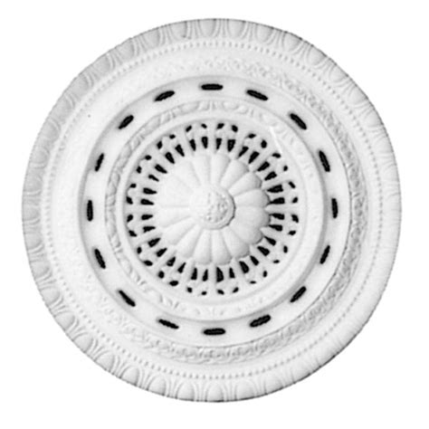 Ceiling Rosettes by Ceiling Rosette Ur026 Unique Plaster