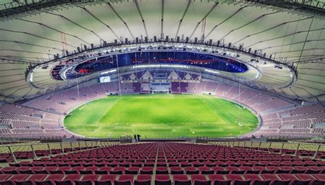 2022 fifa world cup 2022 fifa world cup qatar to officially unveil air