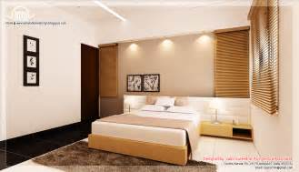 Beautiful Home Designs Interior by Beautiful Home Interior Designs Kerala Home Design And
