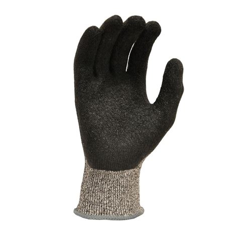 bench gloves 100 bench gloves adventure with bench bench woman