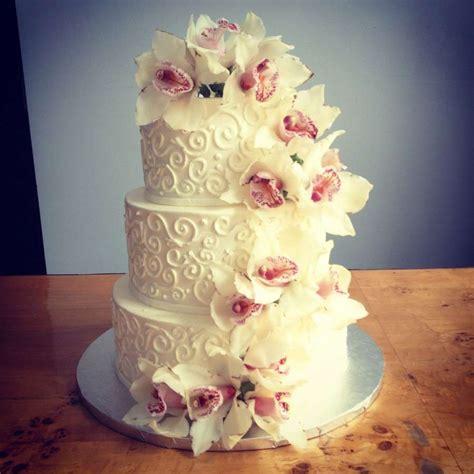 torte fiori torte nuziali fiori foto matrimonio