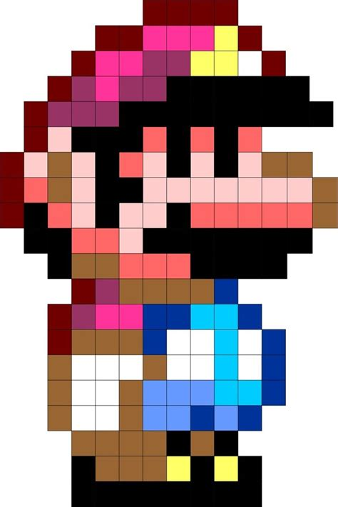 the sprites of life a super mario world project super mario world by avellajorge on deviantart