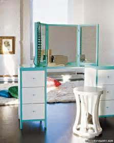 Build Your Own Makeup Vanity Table Jpm Design Make Up Vanities