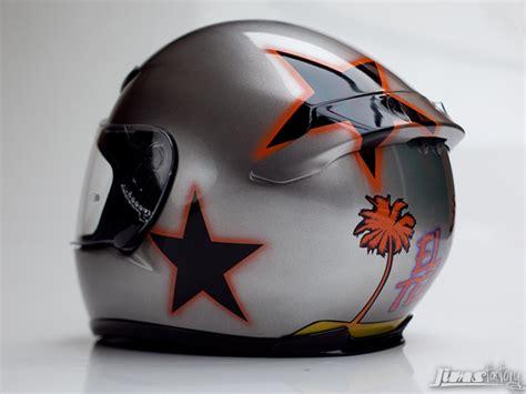 helmet design art helmet painting prices jimsfactory custom helmets