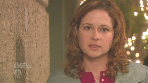 Pam Is pam in goodbye toby pam beesly image 1326692 fanpop