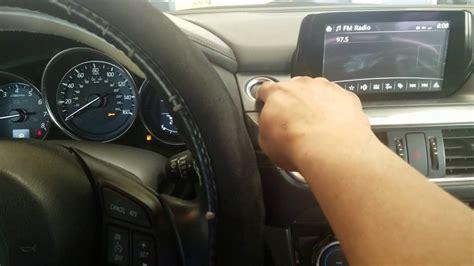 Fog L Lu Kabut Mobil Mazda 2 Bt 50 2009 2011 2016 mazda 6 change light reset yellow wrench icon
