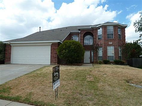 houses for sale 76017 4802 bayberry drive arlington tx 76017 foreclosed home information foreclosure