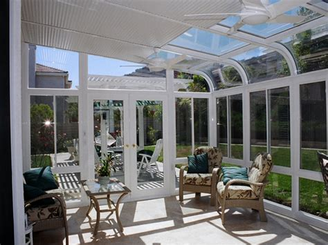 Glass Sunrooms Cost sunrooms and solariums sunrooms and solariums addition costs photos designs and prices