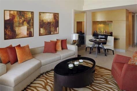 one bedroom apartment for sale in dubai dubai marriott hotel al jaddaf and marriott executive