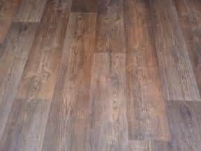 leather cork vinyl albany tile carpet rug