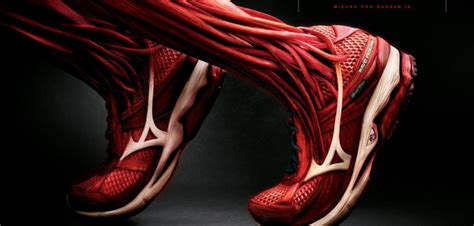 running shoe anatomy learn the basics of running shoe anatomy best running shoes