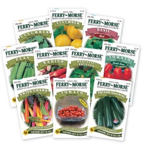Garden Seeds by Gardening Seeds To Plant Outdoor In May Fabulessly Frugal
