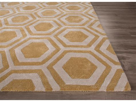 fall rugs jaipur rugs city fall leaf rectangular area rug ct89