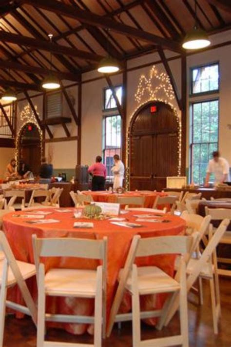 best wedding venues atlanta 3 the trolley barn weddings get prices for wedding venues