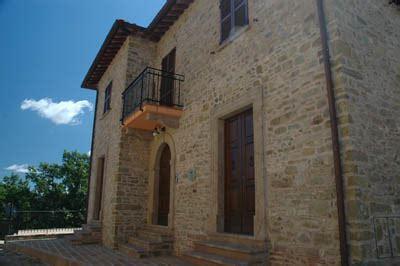 casa betania grosseto structures touristiques la macina ambiente refuges et