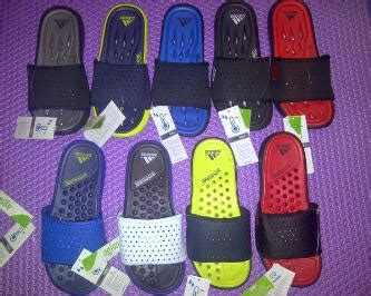 Sandal Adidas For Warna Green Grade Ori Sandal Anak Sandal Lucu jual kaos bola jersey sandal adidas supercloud grade ori