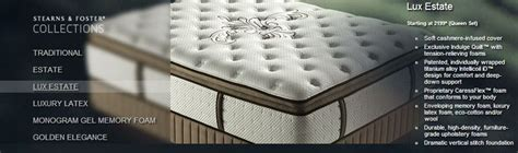 Sleep Number Bed Store Easton 11 Best Images About Mattresses On Pinterest Traditional