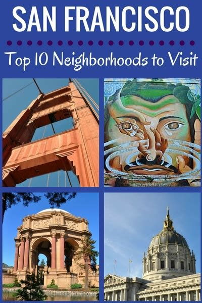top 10 san francisco eyewitness top 10 travel guide books best san francisco districts to visit my 10 top picks