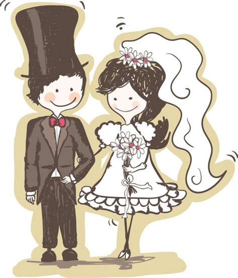 clipart sposi wedding groom graphics collection my free