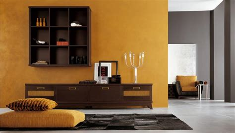 Living Room Furniture Ethnic Ethnic Living Room Designs Digsdigs