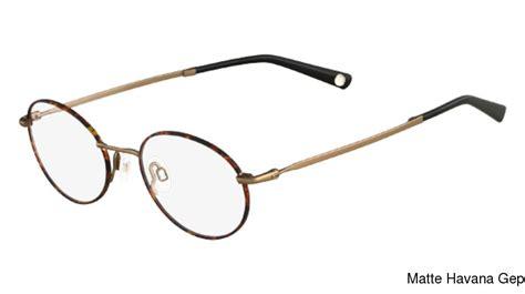 buy flexon influence frame prescription eyeglasses