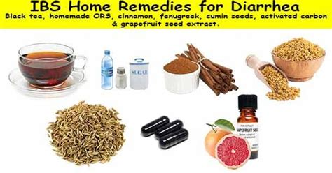 Home Remedies For Ibs by 52 Best Images About Small Intestine Problem On Poses Medicine And Heartburn