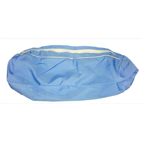pillow for poli aire cold cervical pillow