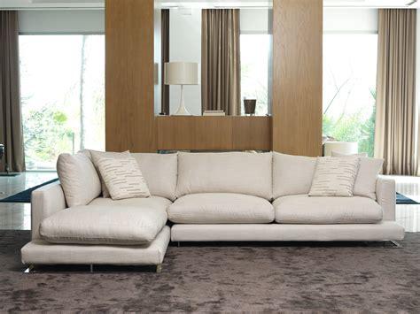 casa sofa sof 225 comprar sof 225 decoraci 243 n sof 225 s