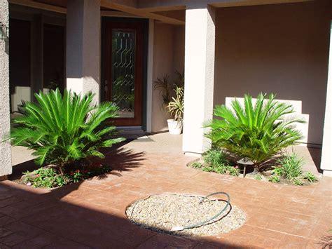 Landscape Edging Las Vegas Landscape Edging Las Vegas 28 Images The Backyard