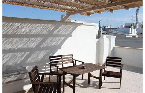 casa vacanze polignano a mare privato affitta casa vacanze puglia casa vacanze