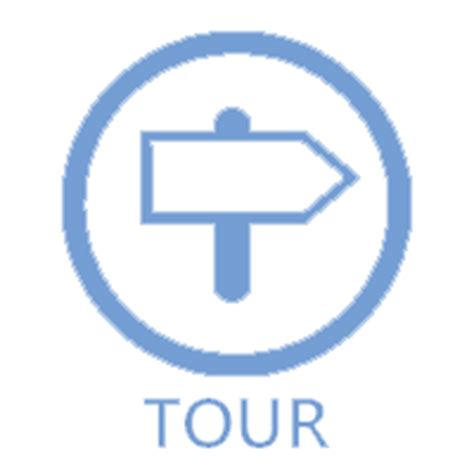 tour pic write tour module and add it to core 1809352 drupal org