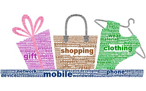 Shop Deals by Cyber Monday Apparel Discounts You Should Not Miss