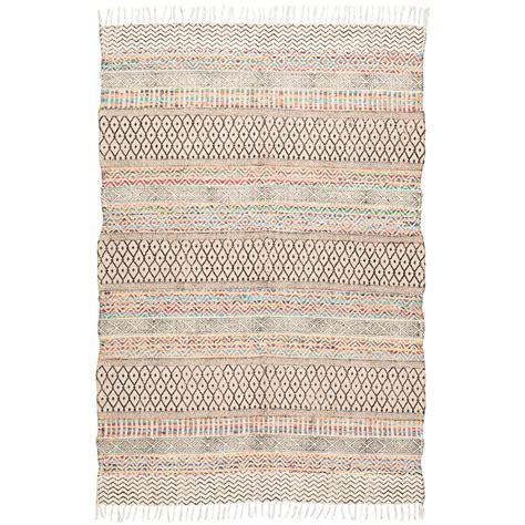 ib laursen teppich ib laursen teppich jute baumwolle 120x180cm kaufen