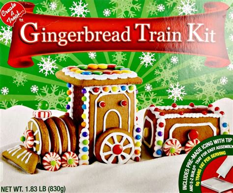 gingerbread house making kit 15 tips for making the perfect gingerbread house the gardening cook