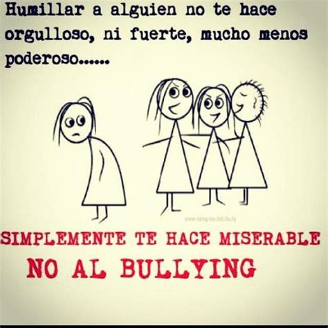 No Al Bullying Memes - 1000 images about no al bullying on pinterest kid