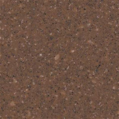 Lg Hausys Countertops by Lg Hausys Hi Macs 2 In Solid Surface Countertop Sle In