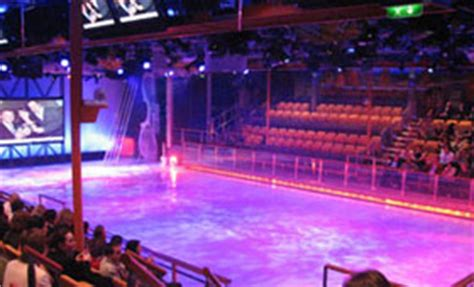 rock the boat ice nine independence of the seas cruise ship info and deck plans