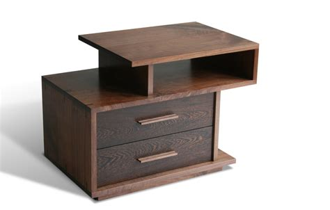 Nite Stands Z Nightstand City Joinery